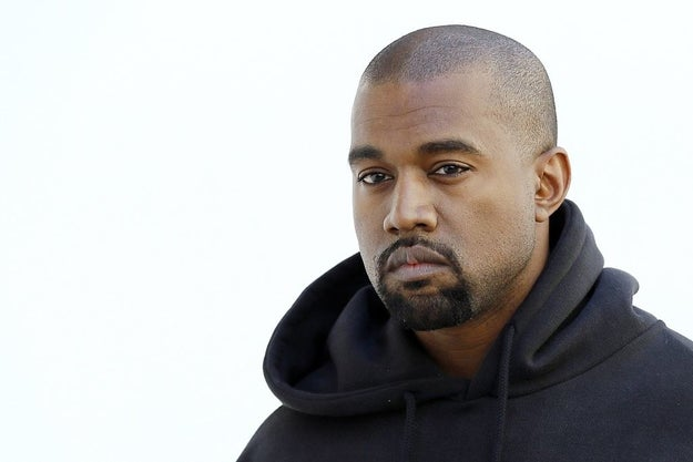 And now, nearly 11 years later, Kanye wants to put Adams on the cover of his new album — using what appears to be a mugshot. According to TMZ, it's a mugshot from the doctor's 2006 DUI.