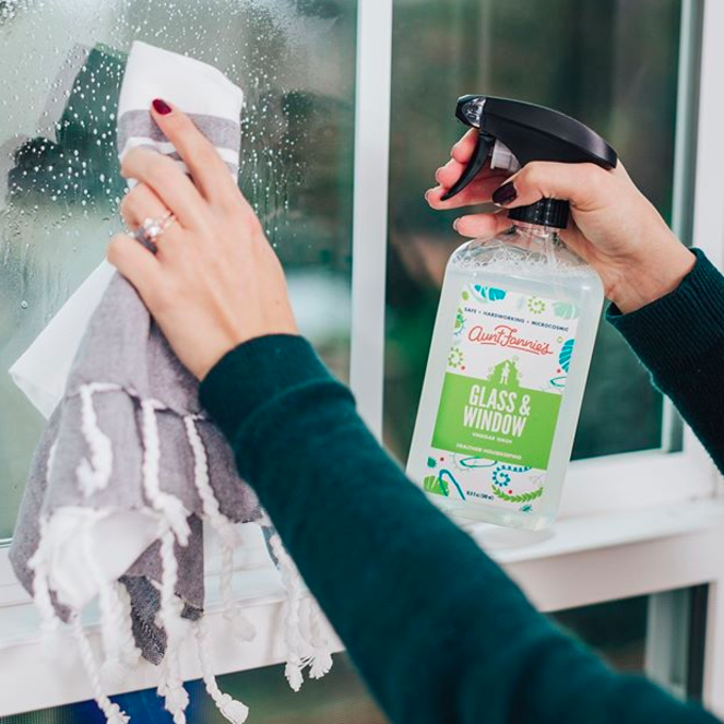 29 of the best cleaning products you can get on amazon - What do i need to clean my bathroom ...