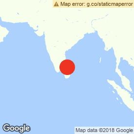 Digana, Sri Lanka