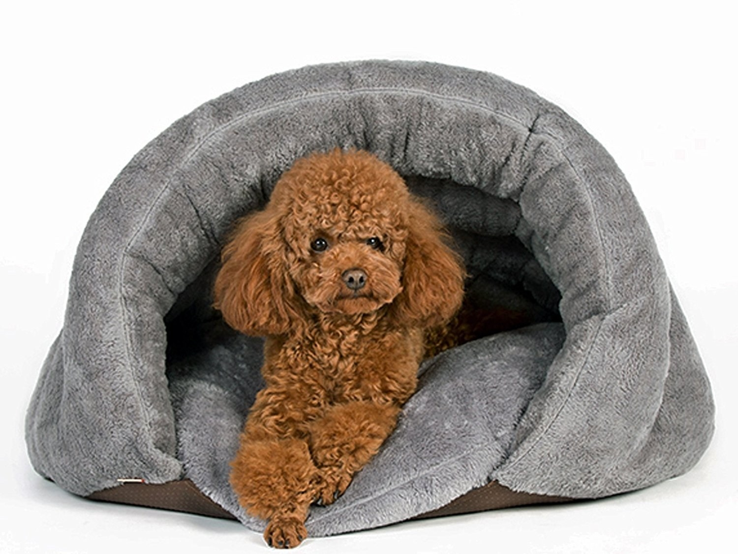 21 Of The Best Dog Beds You Can Get On Amazon