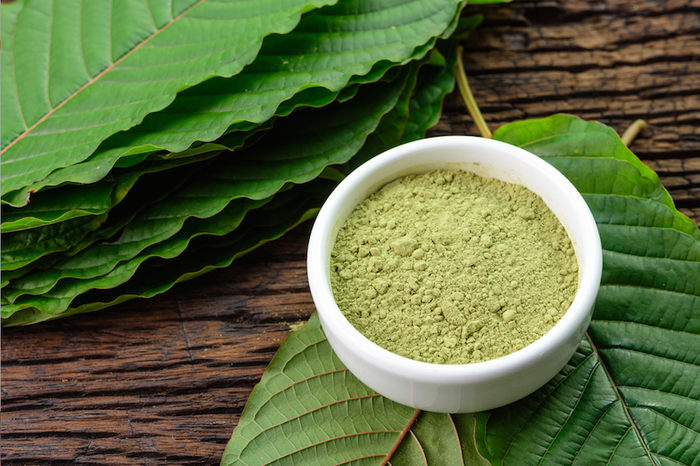 """It's not clear if all of those cases are due to kratom, which is sold in supplements or as a powder. But investigators asked 55 of the sickened people about it, and 73% said they'd consumed kratom before falling ill. Tests showed 26 different kratom products, from multiple manufacturers, were contaminated.Kratom is from a tree called Mitragyna speciosa, which grows in Indonesia, Malaysia, Thailand, and other countries. The leaves can be chewed, dried and smoked, or powdered and consumed as a tea or in supplements. It has traditionally been used in those countries to combat fatigue and boost energy, but is promoted in the US as a way to treat muscle pain, diarrhea, and opiate withdrawal. Although it's legal in the US, it's illegal in some Southeast Asian countries. Kratom is also called Biak, Kakuam, Ketom, Thang, and Thom.The FDA wasn't happy about kratom even before some of the products were found to be contaminated with salmonella, a type of bacteria that can make people seriously ill. They say there's """"strong evidence"""" that kratom affects the same opioid receptors as morphine, and using it could lead to addiction, abuse, and dependence.""""The FDA continues to warn consumers not to consume any kratom product,"""" the agency said on its site. """"There is no FDA-approved use for kratom and the agency has received concerning reports about the safety of kratom, including deaths associated with its use."""""""