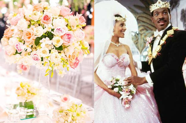 This Mega Quiz List Will Help You Plan Your Wedding