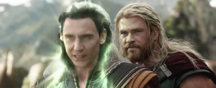 Loki X Hydra Reader