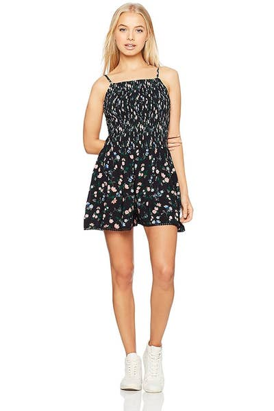 4c445171aba2 21 Of The Best Rompers You Can Get On Amazon