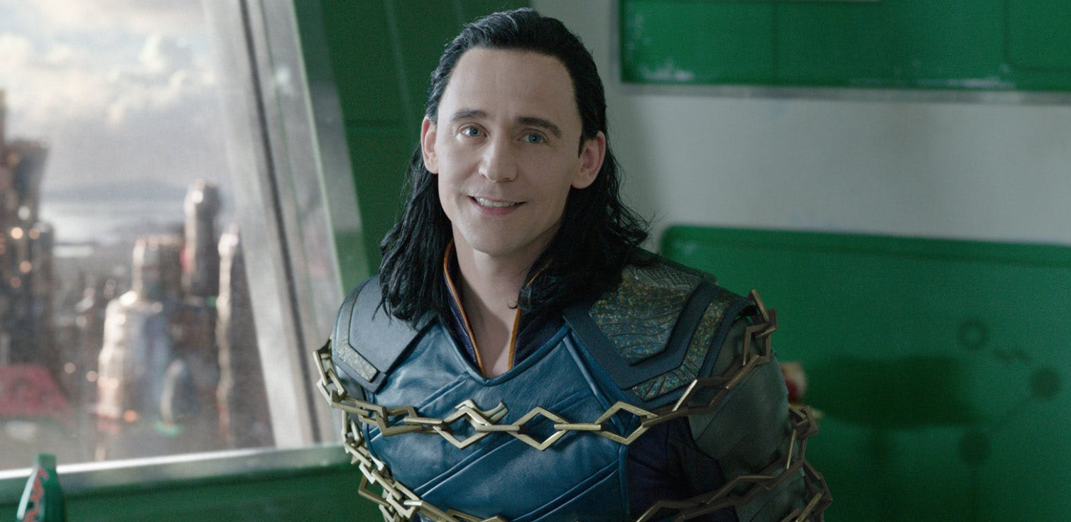 """Here's Definitive Proof That Every Horrible Thing That Happens In """"Avengers: Infinity War"""" Is Loki's Fault"""