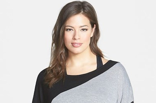 a1064127a 9 Awesome Brands For Plus-Size Workout Clothes