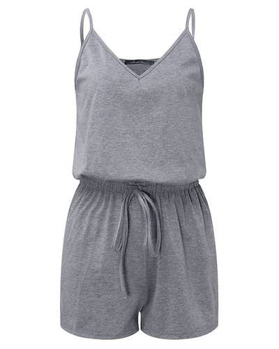79164d5b7e58 21 Of The Best Rompers You Can Get On Amazon