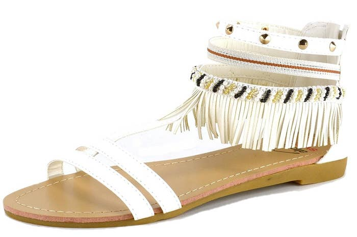 d0df1a6fddd0 32 Pairs Of Stylish Sandals Your Feet Will Actually Thank You For Buying