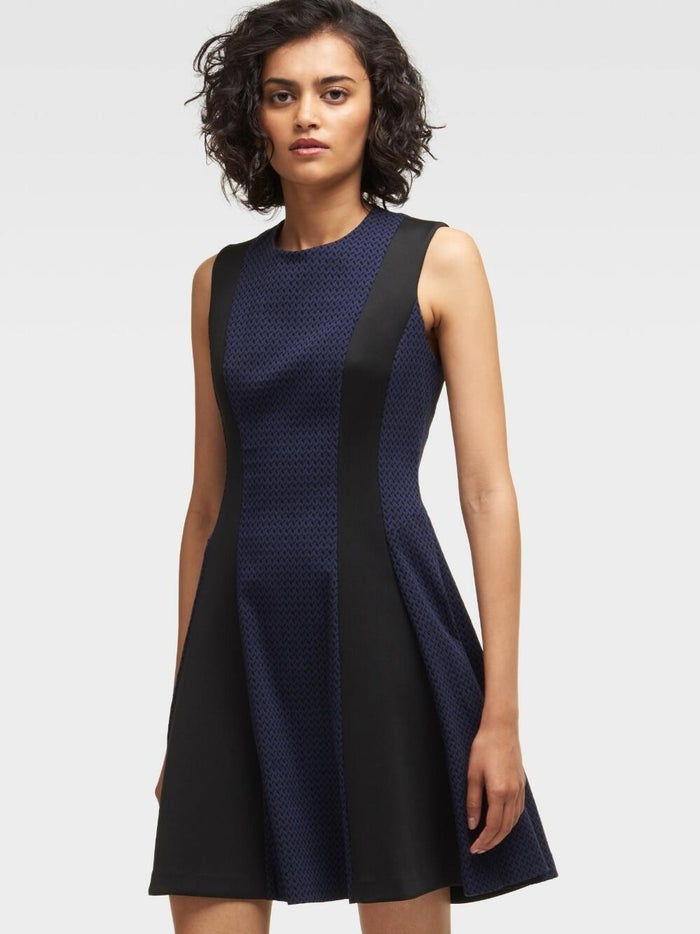 Get it from DKNY for $89 (originally $139; available in sizes XXS-XXL).