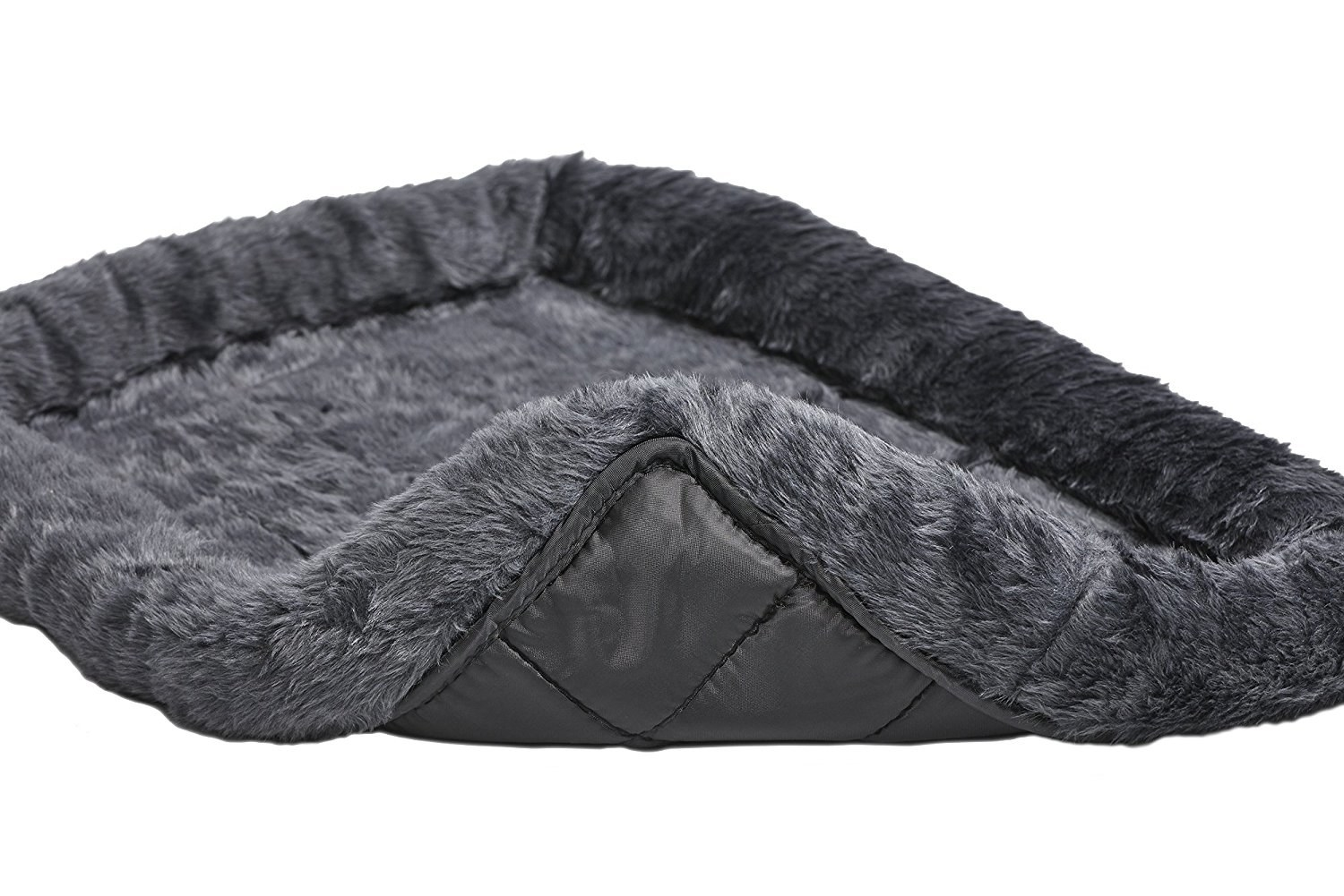 of best luxury beds puppy small like bed dogs dog pet elegant nap petmate human for world