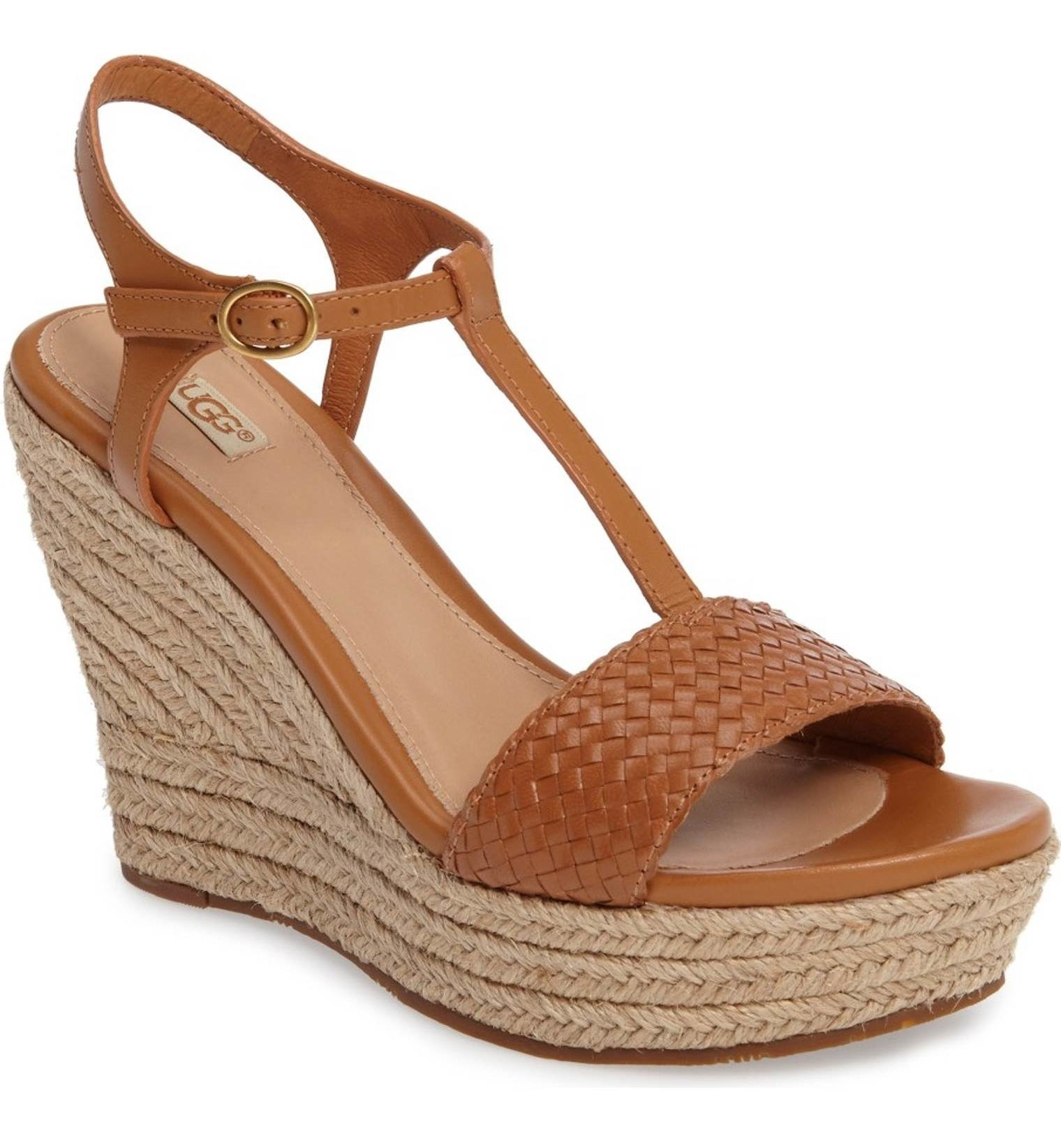Price: $89.97 (originally $140; available in sizes 7.5-12).