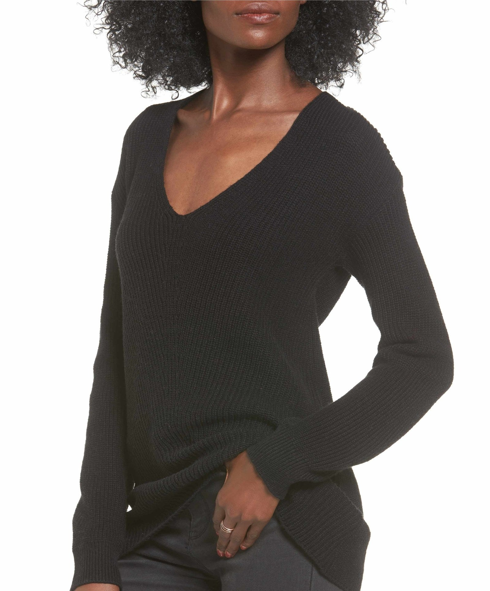 Price: $14.97 (originally $45; available in sizes XXS-XL and in six colors)
