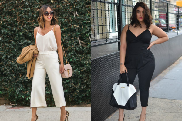 19 Simple Style Hacks And Tips Every Short Girl Must Know
