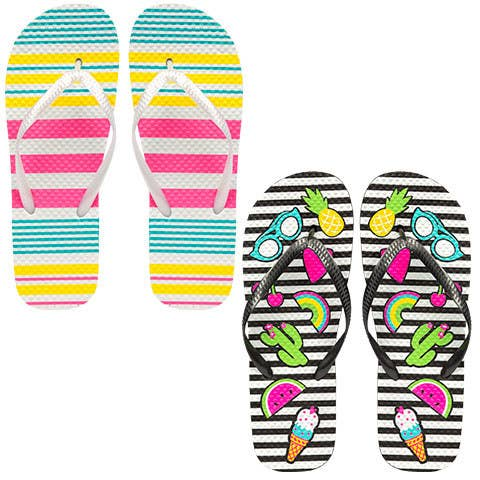 8d6cbf266 13 Comfy And Cute Pairs Of Flip-Flops Our Readers Actually Swear By