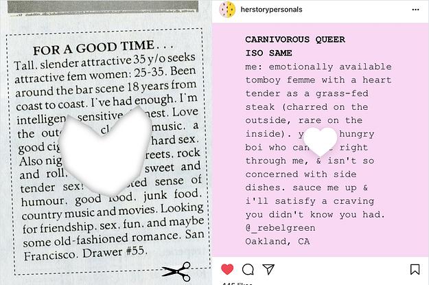 Emma roberts and alex pettyfer dating 2019