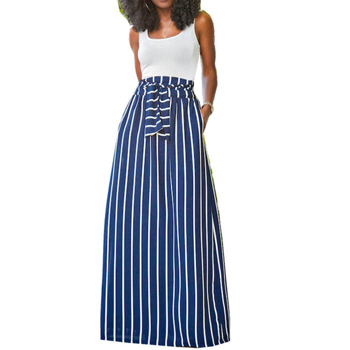 Price: $16.85 (available in sizes S–XL)