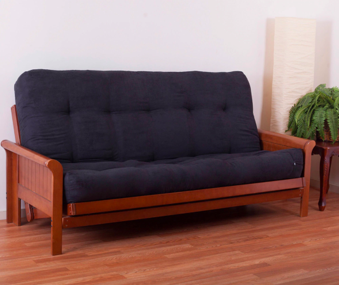 Get this futon here.