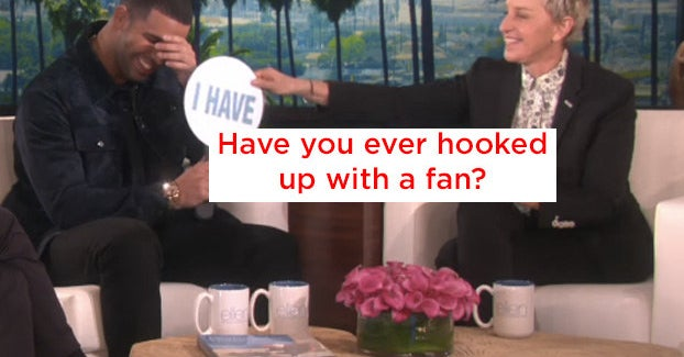 19 Times Ellen Got A-List Celebrities To Reveal Some Really Personal Shit-3252