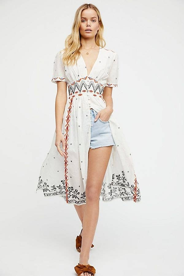 Price: $69.95 (originally $168, available in sizes XS-L)