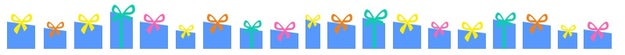 Looking for the perfect gift for any occasion? Check out all of BuzzFeed's gift guides here!