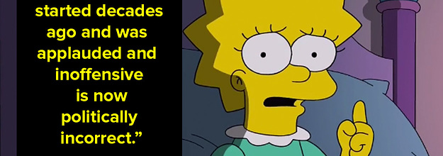 People Are Unhappy At How The Simpsons Responded To The Apu Controversy