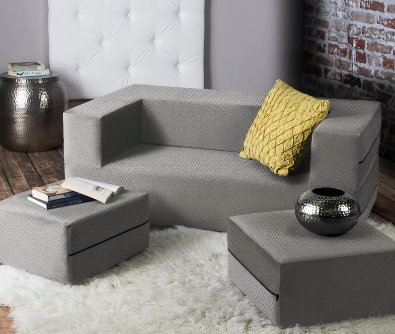 Styles: Microfiber, Leather, Cotton, And Velvet Sofas In Every Possible  Style.