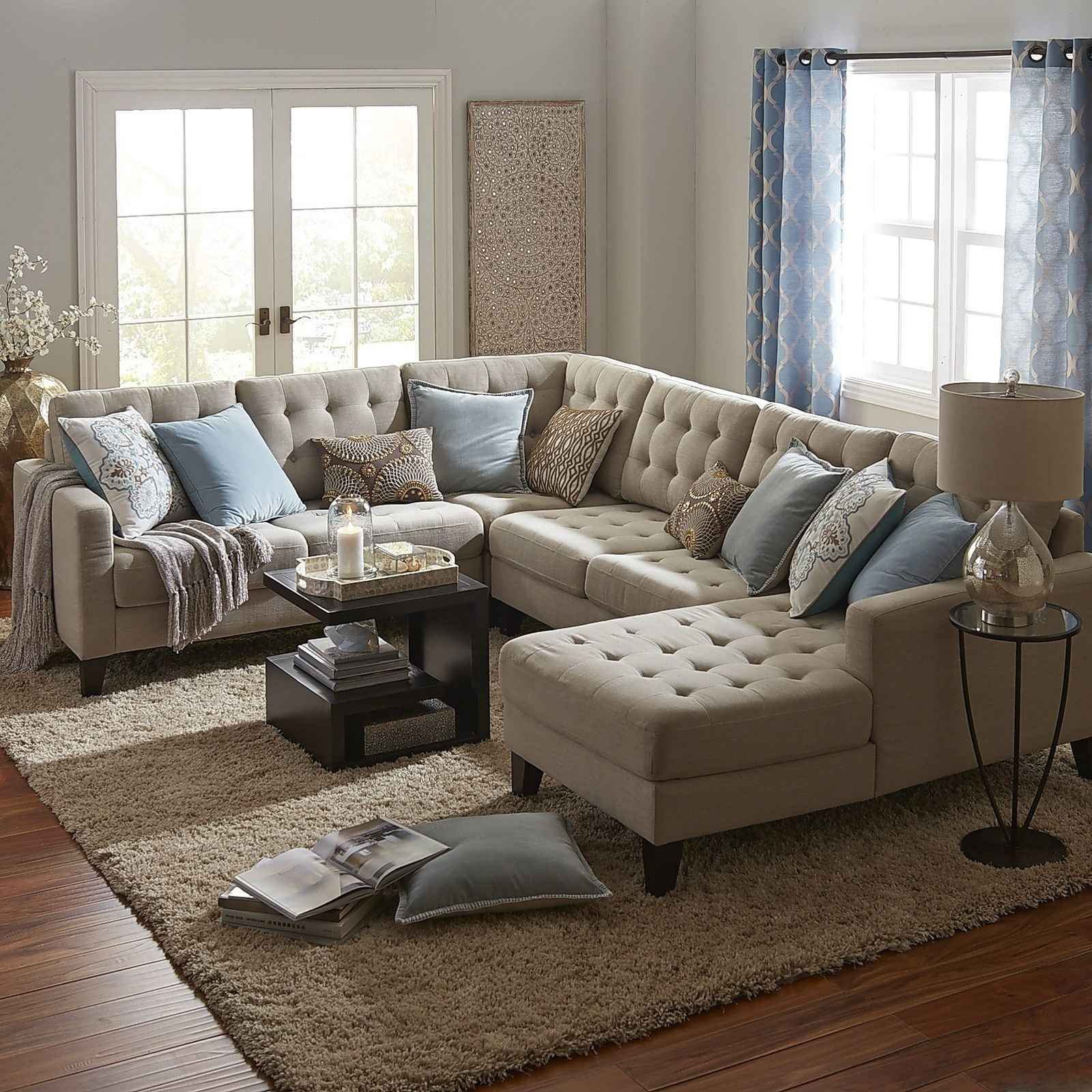 Places To Buy Couches: 29 Of The Best Places To Buy A Sofa Online