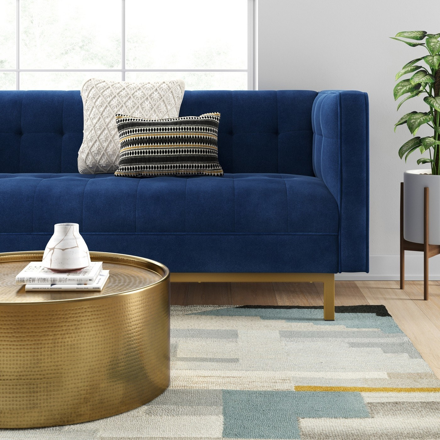 Best Online Sofa Store: 29 Of The Best Places To Buy A Sofa Online