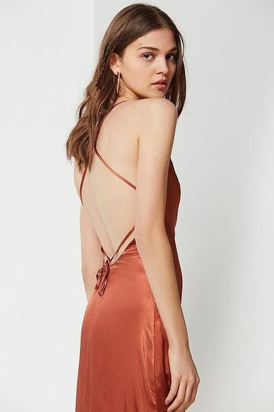 493a1f6ebafd 37 Beautiful Formal Dresses You Can Actually Afford