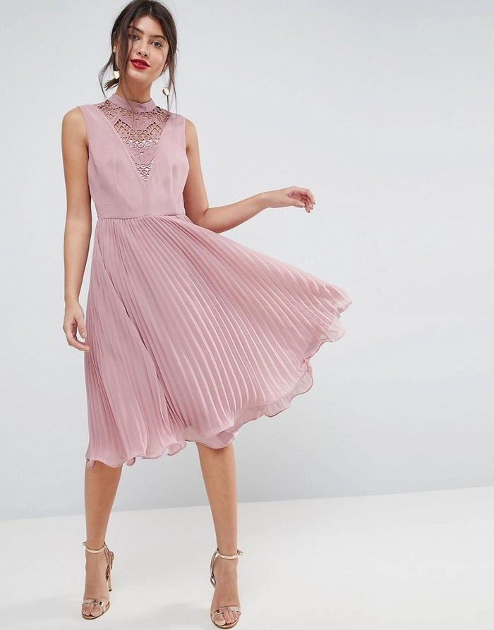 Get it from Asos for $64 (available in sizes 0-14).