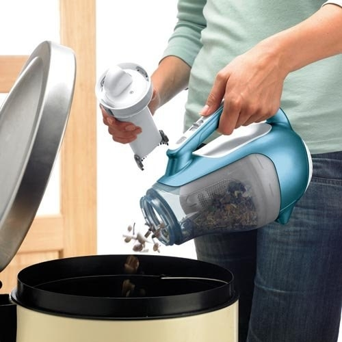10 Game Changing Products That Ll Seriously Upgrade Your Home