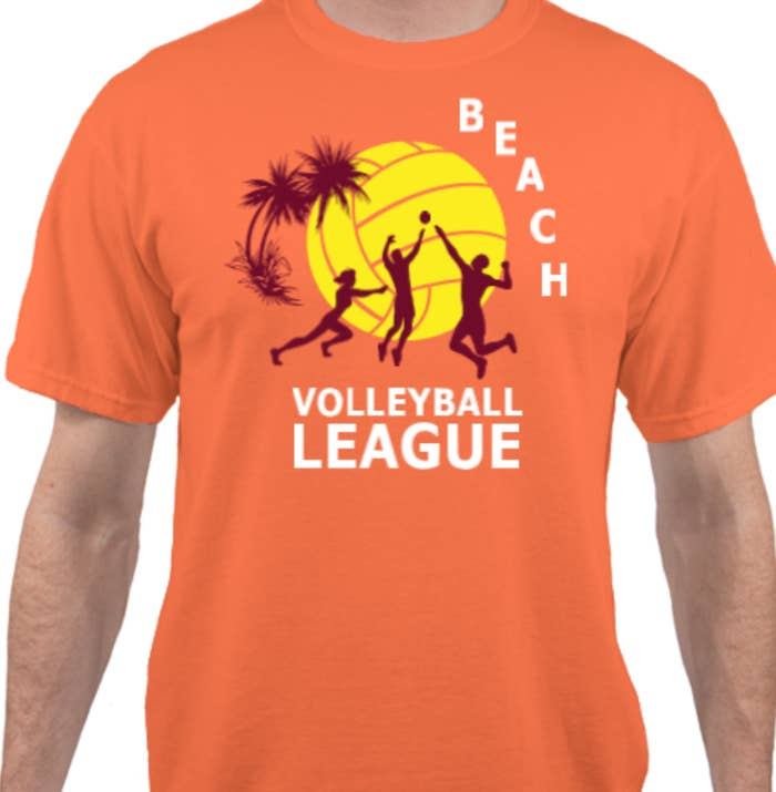 8443bec6a76 Allied Shirts is looking out for your budget! If you re part of a local  sports team