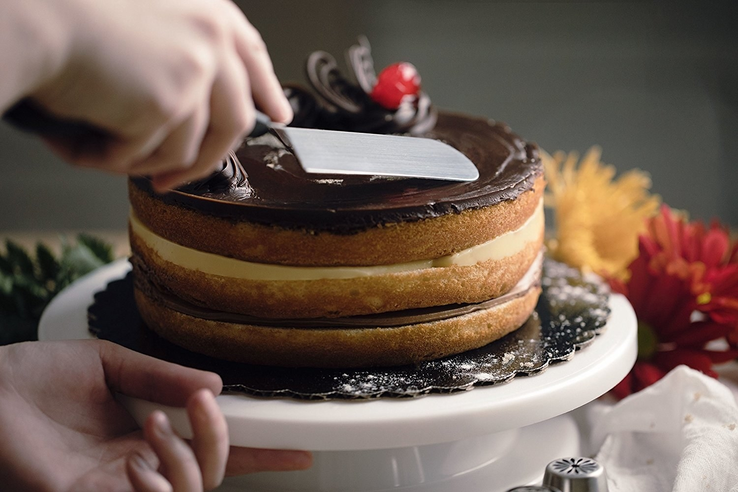 cool cakes to make - HD1500×1000