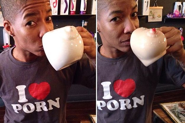 Crash pad lesbo porno