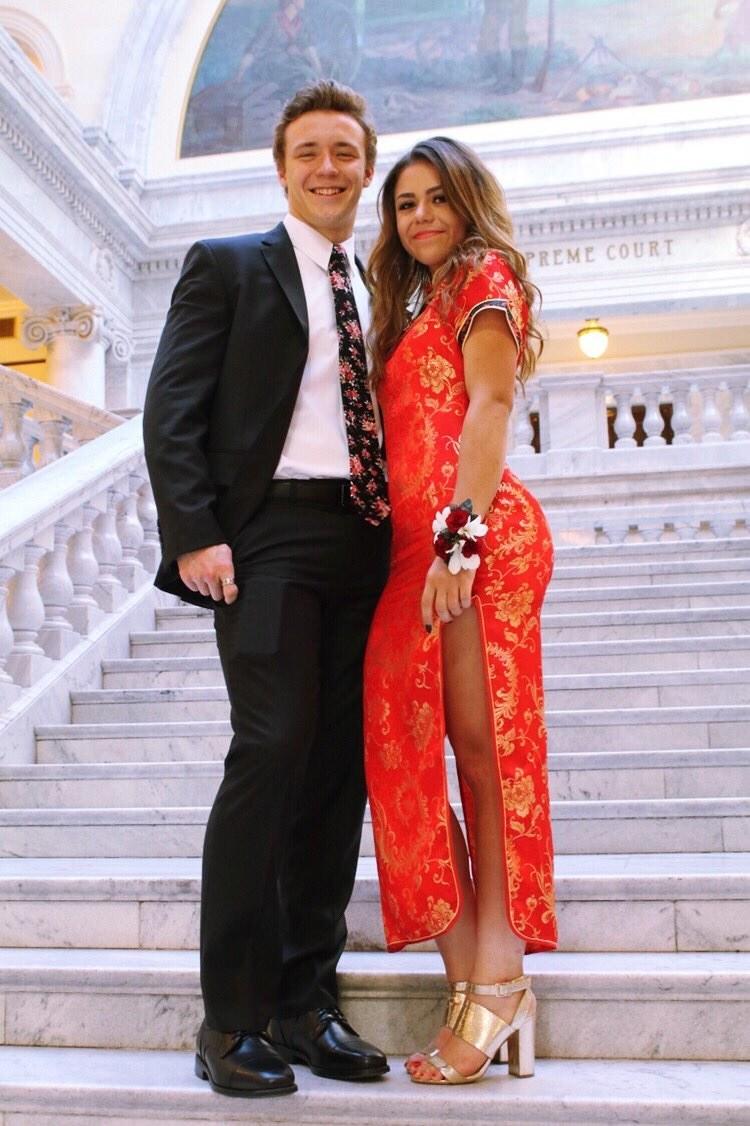 prom dresses china