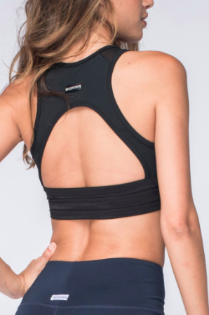 cd9a19f7db 19 Of The Best Places To Buy Workout Clothing Online