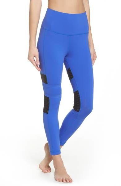 ac648737755c7 19 Of The Best Places To Buy Workout Clothing Online