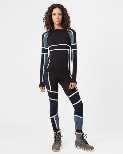 85d91394ea1 19 Of The Best Places To Buy Workout Clothing Online
