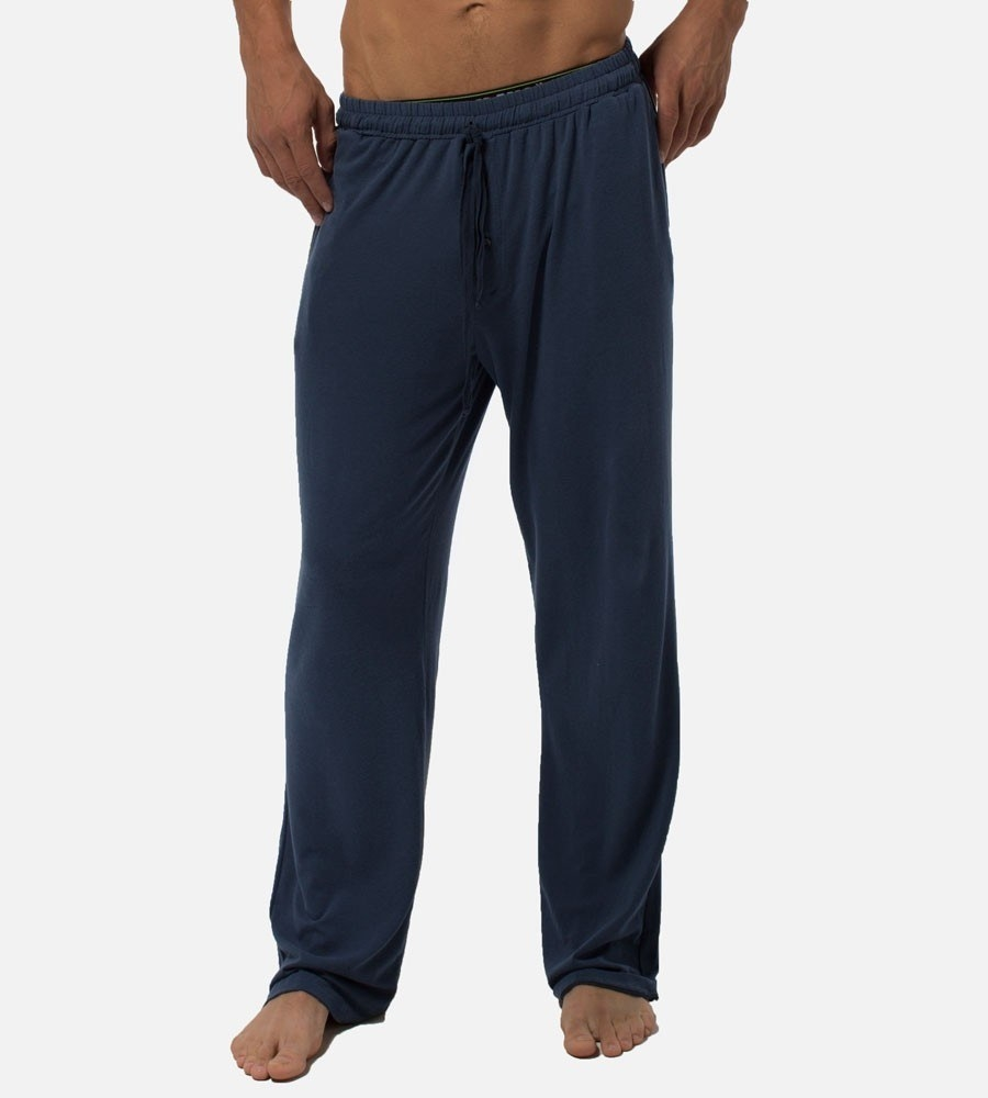 Get them from Cariloha for $49 (available in sizes S–2XL) or get a similar pair from Amazon for $17.99+ (available in four colors and sizes S–XXL).