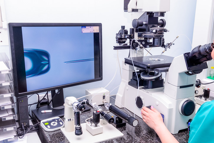 how to get ivf covered by insurance