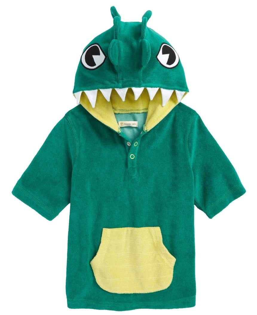 Get it from Nordstrom for $35 (available in sizes 2T-7).