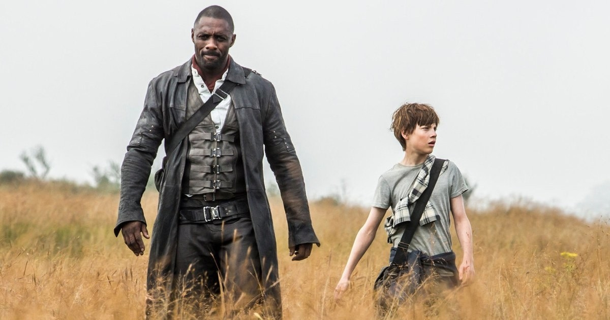 """""""The ending was probably the worst of it – in the book, Roland lets Jake fall to his death. THAT'S THE WHOLE POINT. The character is so focused on revenge and his 'quest' that he allows a child to be killed rather than give up on it. It's a powerful and agonising scene, one that informs the rest of the series. In the movie? The kid lives and Roland invites him to come along on adventures like it's some Disney cartoon. They teased this film for ten years, I was so excited for it, and what I got was a slap in the face.""""– alexs42167736a"""