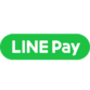 LINE Pay profile picture