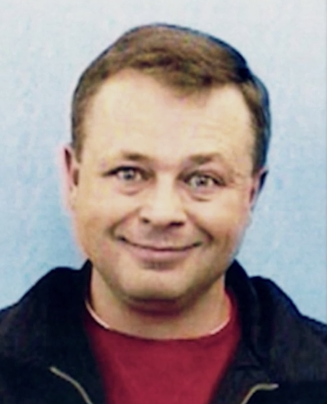 Robert Pinetti, one of Wells' former friends and co-workers at the pizza place died under suspicious circumstances. There are some shady details, but nothing to leads to any significant findings.