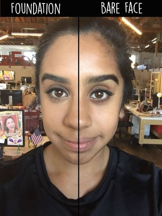 The Ultimate Guide To Foundation