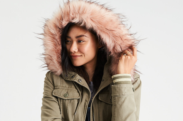 358f5978d52 38 Amazing Things To Buy At American Eagle s 40% Off Sale