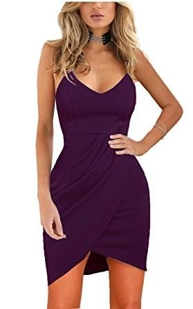11c5abb5639 47 Cheap Summer Dresses That ll Make The Heat A Little More Bearable