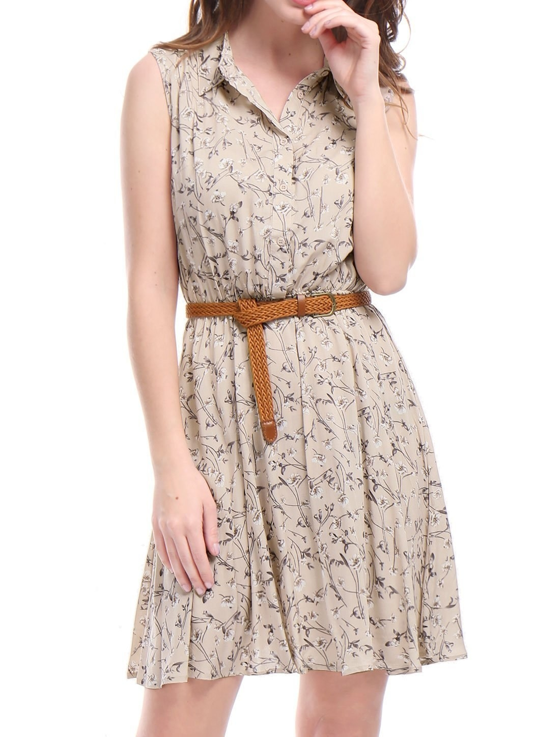 0c3f39dc09 47 Cheap Summer Dresses That ll Make The Heat A Little More Bearable