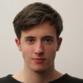 Ben Gartside profile picture