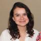 Camila Salazar profile picture